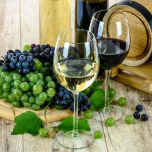 vin sud-ouest pyrénées
