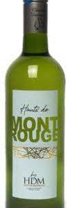 vin blanc sec Montrouge